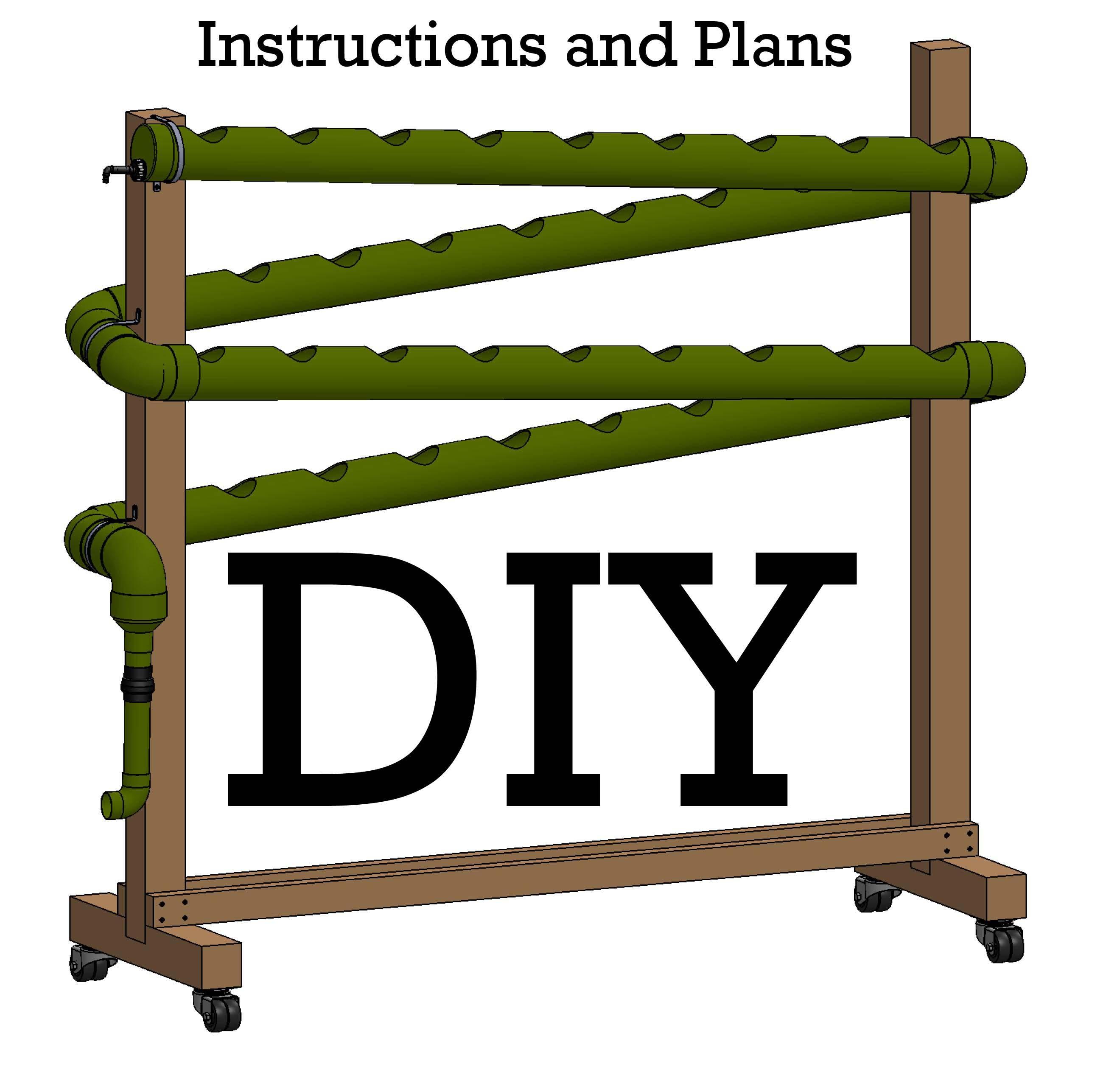 Modern Furniture For Less Dallas DIY Diy Plans Wooden PDF Benchtop Wood  Lathe | Pink15api