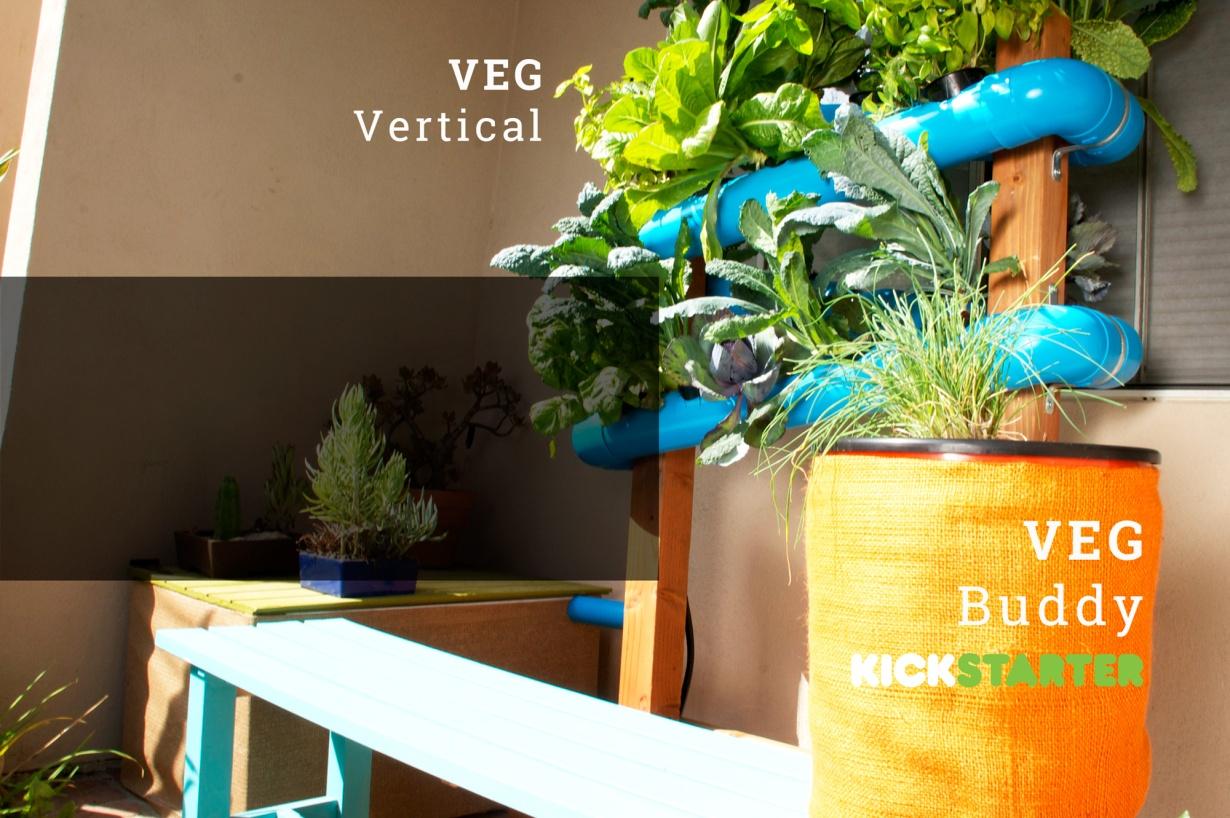 Homepage_VEG_gardens_vertical_buddy