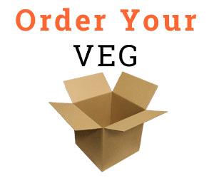 pre order your veg vegetable garden